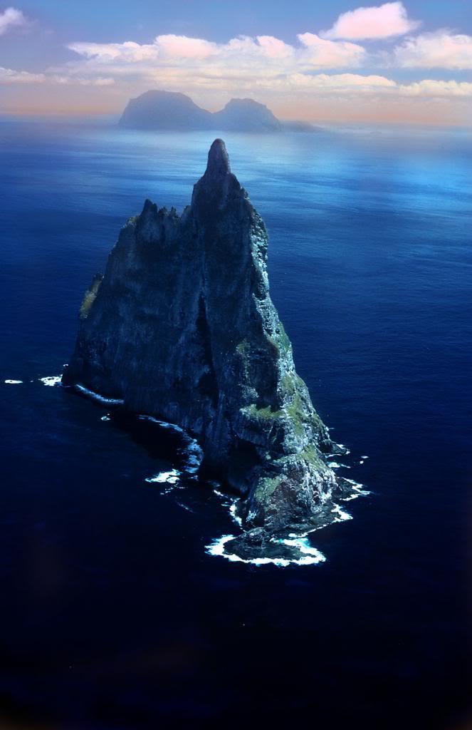 Shijoni 10 vendet me te bukura ne bote (FOTO) Piramida_zps2d7ff560