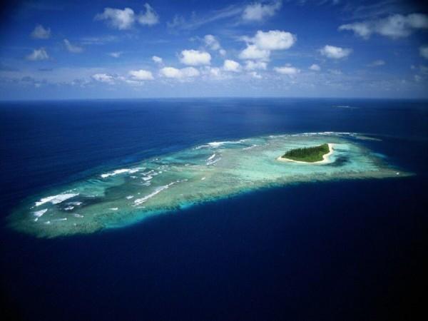 Mes bukurisë dhe sigurisë! Vizitoni vendet më të sigurtë në botë Tuvalu_zpsb36acd81