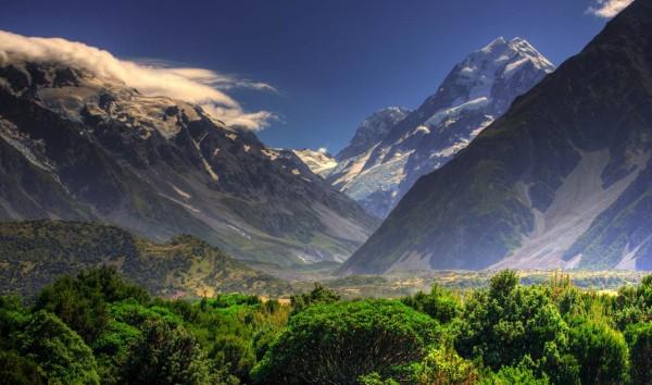 Mes bukurisë dhe sigurisë! Vizitoni vendet më të sigurtë në botë ZelandaeRe_zps6f1eadb6