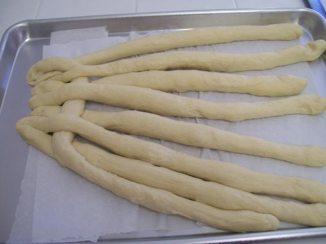 Jetfan's Egg Bread 100_2805