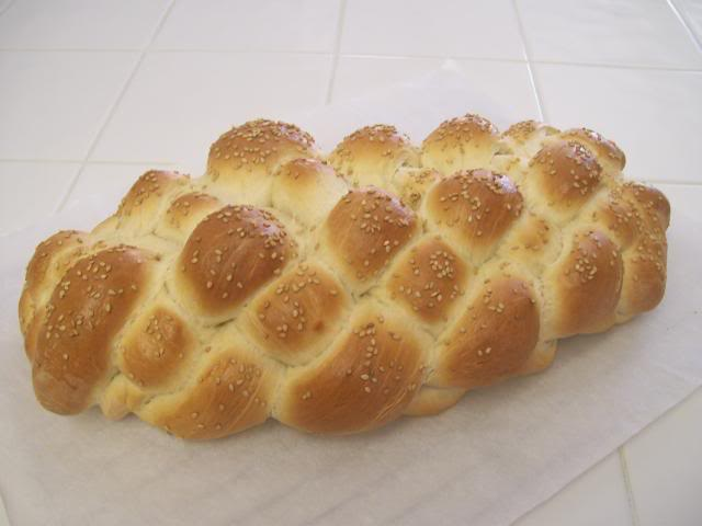 Jetfan's Egg Bread 100_2818