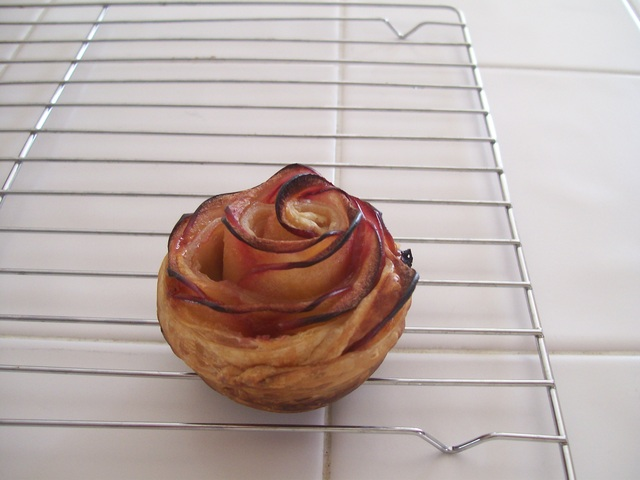 Apple Rose Pastry Apple%20Roll%2005.04.15