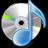 .::KÊNH ÂM NHẠC - A1 MUSIC CHANNEL::.