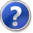 FAQ - NHỮNG CÂU HỎI THƯỜNG GẶP