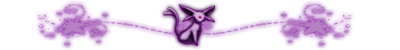 Race to cap Espeon_zpscb09c701