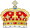 Genealogia Completa 2000px-Royal_Crown_of_Scotland_Heraldrysvg