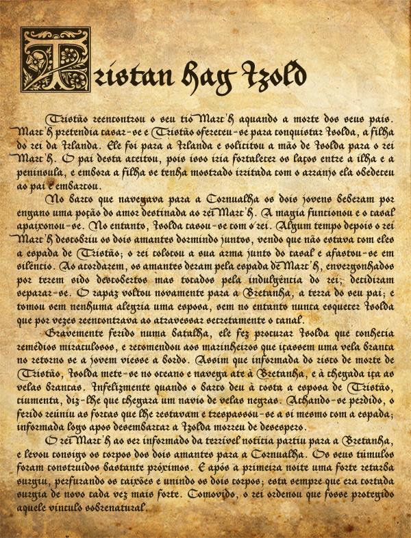 [Lennegezh Breizh] Literatura Bretã TristanhagIzold-1