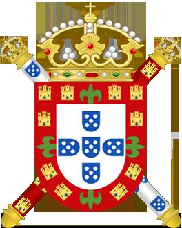 [Proposta] Ornamentos Portugueses Armasheraldicapt