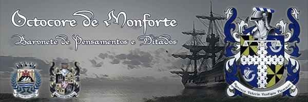 [Encomenda] Assinatura: Octocore de Monforte (Ago. 2011) Assinaturaocto2