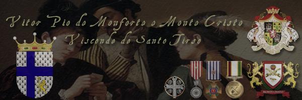 [Encomenda] Assinatura: Vitor Pio de Monforte e Monte Cristo (Maio 2011) Assinaturavitor-3