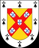 Família FARO Brisurafaro-2