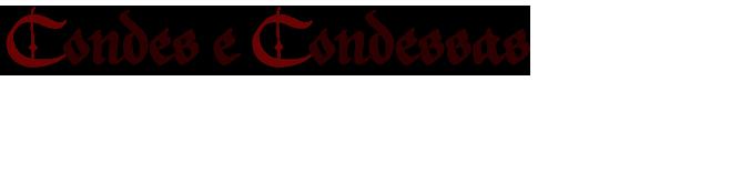 Registos Heráldicos do Reino de Portugal Comte
