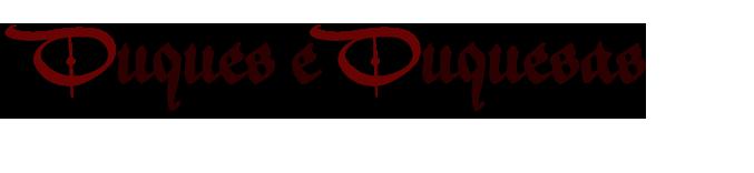 Registos Heráldicos do Reino de Portugal Duc