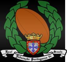 [Portugal] Real Federação Portuguesa de Soule (Edital Real) Fpscopy-1