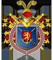 [Cerimónia] Tomanda de Posse da Comandante-Chefe do ERP Guardadacamaraminiczarwar