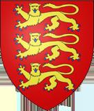 Nobre Família MONFORTE Inglaterra