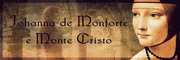 "[Encomenda] Assinatura & Avatar: Johanna de Monforte e Monte Cristo ""Joanokax"" (Jan. 2012) Joana2"