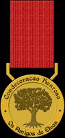 [Encomenda] Medalha: Amigos de Elvas (Dez. 2010) Miniosamigosdeelvas-1