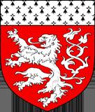 Nobre Família MONFORTE Montfort-lamaury