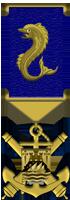 [Encomenda] Medalha: Porto de Alcácer (Dez. 2010) Portoalcacer-1