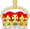 Genealogia Completa Principegales