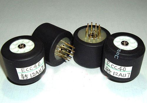 6SL7 for Dynaco amp? ECC40to12AU7-15USD_zpsb6fdedb6