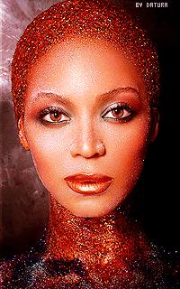Beyonce Knowles - 200*320 Ga2