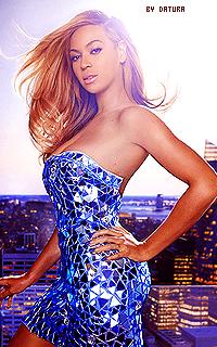 Beyonce Knowles - 200*320 Ga22