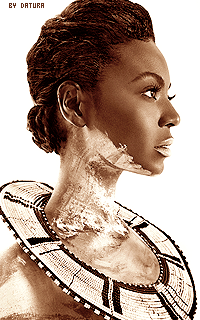 Beyonce Knowles - 200*320 Ga3