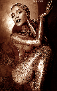 Beyonce Knowles - 200*320 Ga4