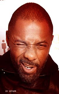 Idris Elba - 200*320 Ga44