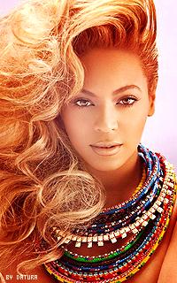 Beyonce Knowles - 200*320 Ga5