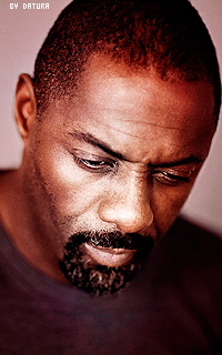 Idris Elba - 200*320 Ga6