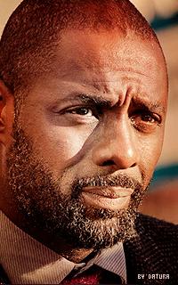Idris Elba - 200*320 Ga7