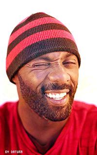 Idris Elba - 200*320 Ga9