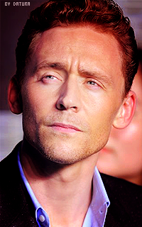Tom Hiddleston - 200*320 Mly1