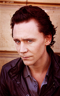 Tom Hiddleston - 200*320 Mly100