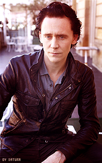Tom Hiddleston - 200*320 Mly105