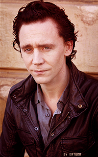 Tom Hiddleston - 200*320 Mly106
