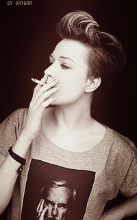 Evan Rachel Wood - 200*320 Mly140