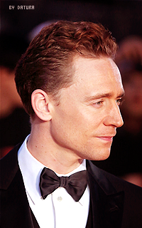 Tom Hiddleston - 200*320 Mly146