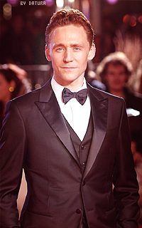 Tom Hiddleston - 200*320 Mly148