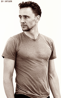 Tom Hiddleston - 200*320 Mly3