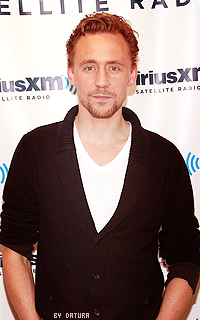 Tom Hiddleston - 200*320 Mly97