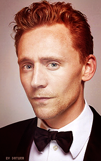 Tom Hiddleston - 200*320 FT1