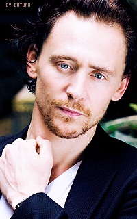 Tom Hiddleston - 200*320 FT21