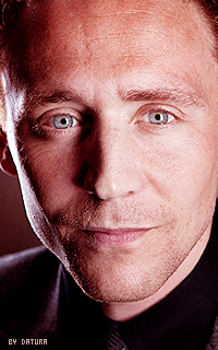 Tom Hiddleston - 200*320 FT23