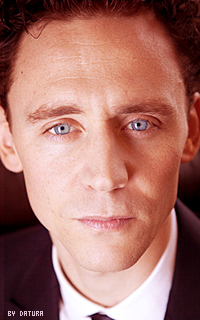 Tom Hiddleston - 200*320 FT24
