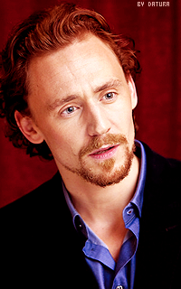 Tom Hiddleston - 200*320 FT25