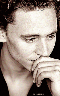 Tom Hiddleston - 200*320 MIL2